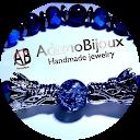 Adamo B.,AutoDir