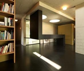 interior-Casa-D-Pauhof-Architekten