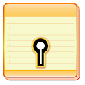 Privy Notes icon