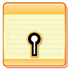 Free Apk android  Privy Notes 1.0  free updated on