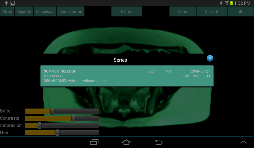 SMR-SYNAPSE MOBILITYREFERENCE- screenshot