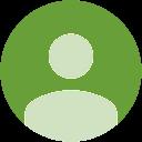 Image Google de Thierry Alberola