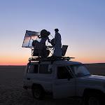 solar-sinter-07.jpg
