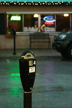 Neons-of-Florida---John's-Pass-4