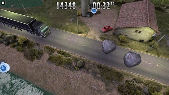 FH16 - screenshot thumbnail