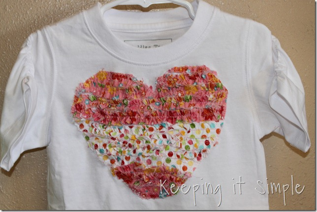 Ruffle heart shirt (16)