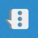 縦書きアプリ「タテツイ」LINEやTwitterで簡単縦書き