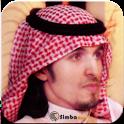 شيلات وأشعار - راكان القحطاني icon