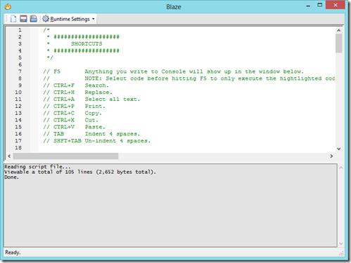Adventures in  NET: Mocking Static Methods for Unit Testing