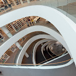 new_library_university_of_aberdeen_by_schmidt_hammer_lassen_11.jpg
