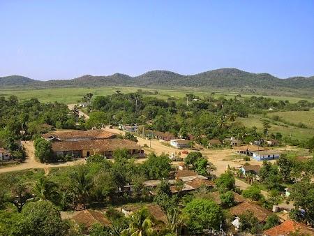 22. Panorama Valle de los Ingenios.JPG