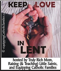 Keep_Love_in_Lent_2