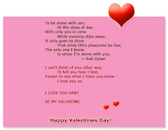 Valentines Poems For Daughters 3