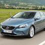 2013-Volvo-V40-New-9.jpg