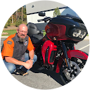buy here pay here Greensboro dealer review by Bill Hier