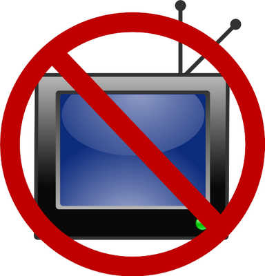 493px_No_Television_svg_75367207c3f2