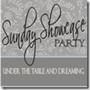 Sunday Showcase[6]