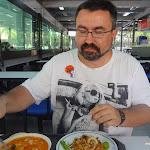 Тайланд 21.05.2013 11-26-07.JPG