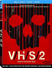 vhs2-blu-ray-cover-57