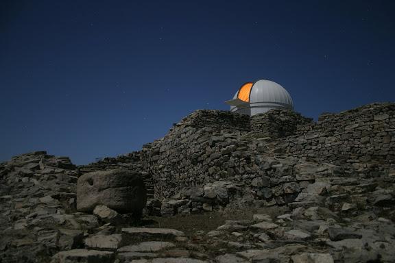 Observatori.jpg