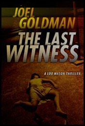 last-witness-ebook-200