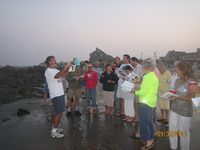 FRA Beach Party - 2011 057.JPG