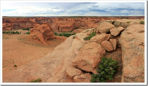 120803_CanyonDeChelly_JunctionOverlook_pano