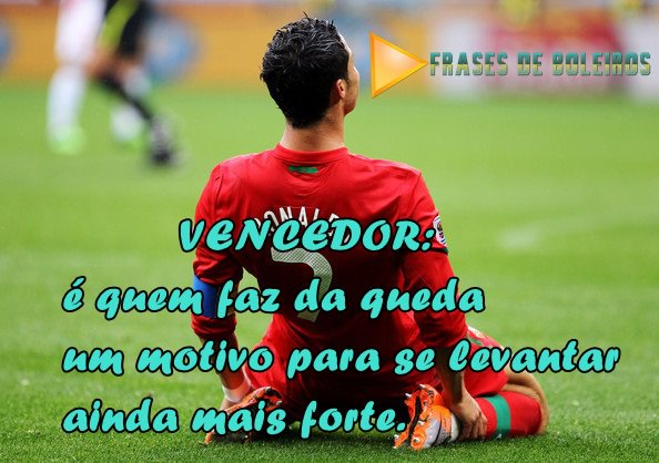 Frases Para Messi Quotes Links