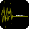 Radio Silence icon