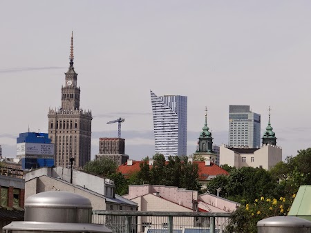 09. Varsovia - skyline.JPG