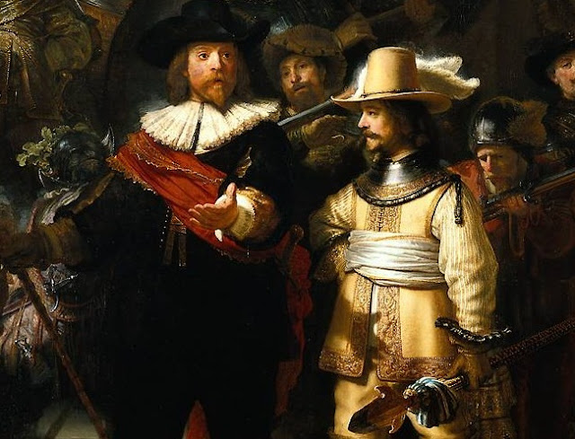 The_Nightwatch_by_Rembrandt 2.jpg
