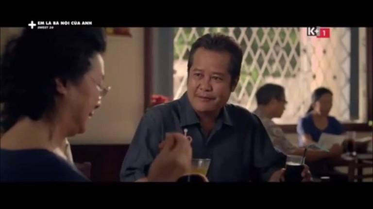 Download phim Em Là Bà Nội Của Anh full HD link Fshare, 4share, Google Drive