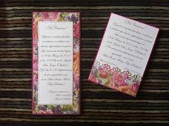 Tarjetas De Invitacion 50 Años Quotes Links