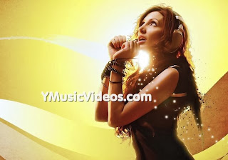 youtube musica Miley Cyrus – Talk Is Cheap