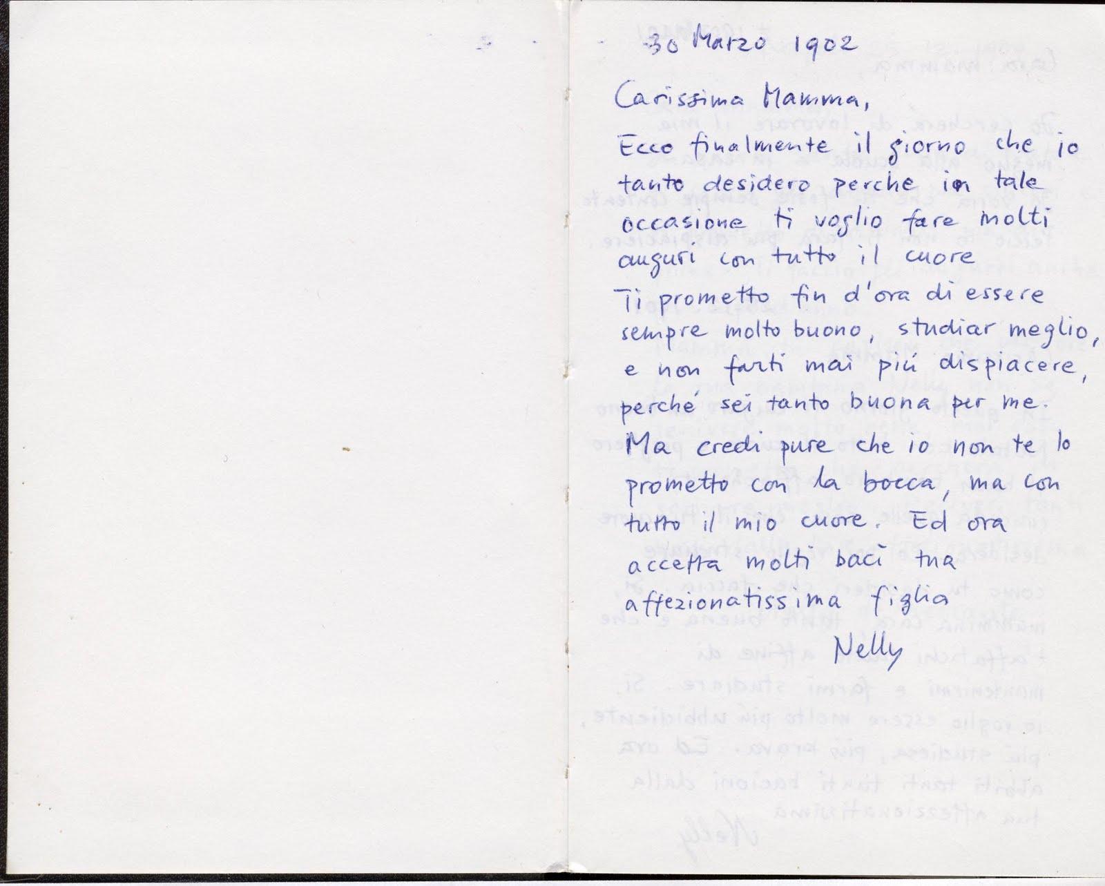 Poemas Para Mi Abuela Viva Wwwmiifotoscom