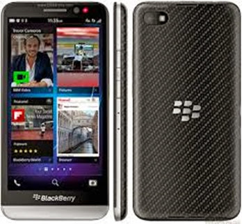 RIM-BlackBerry-Z30