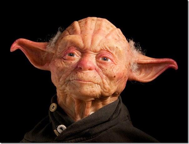 01-Cómo-se-vería-Yoda-si-fuese-un-hombre-anciano