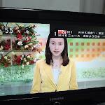 2010-01-18 6-59-27.JPG