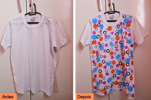 diy-customizando-camiseta-estampa-carimbo-15.jpg