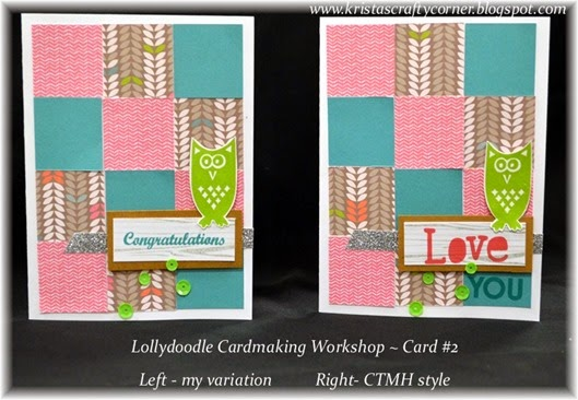 Lollydoodle_Card WOTG_card 2_DSC_1342