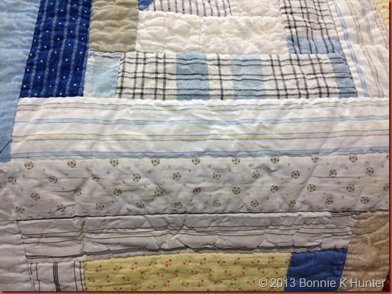 antiquequilts 006