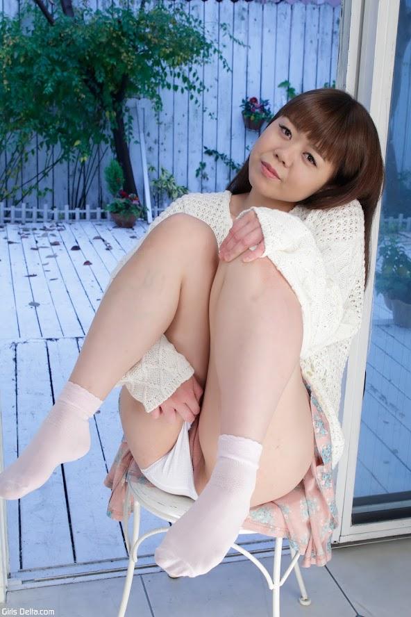 GirlsDelta-126-Arisa_Momoi_.rar.g126_23 GirlsDelta 126-Arisa Momoi – 桃井亜里砂