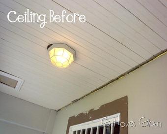 ceilingbefore2