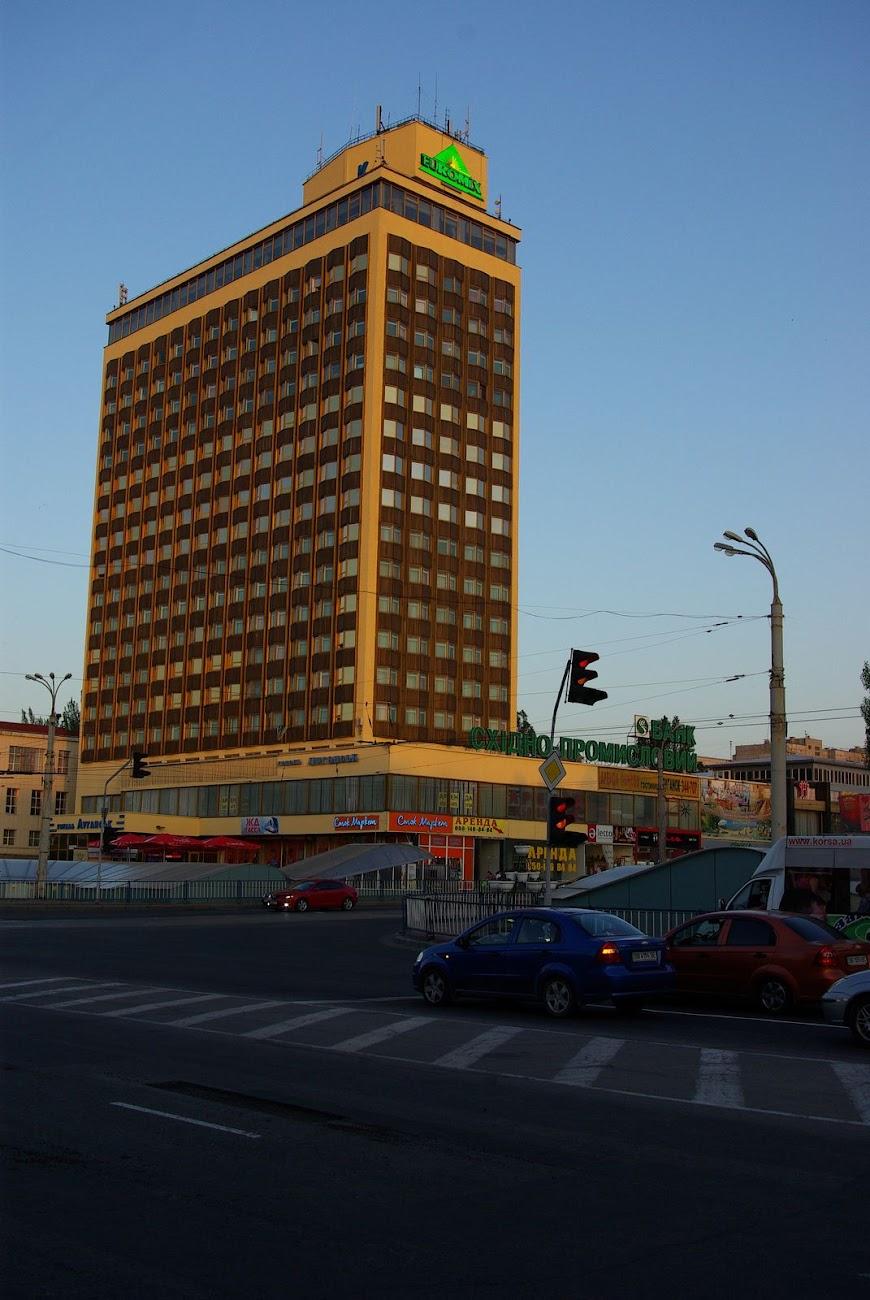 lugansk-0078.JPG
