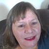 Brenda Fehr