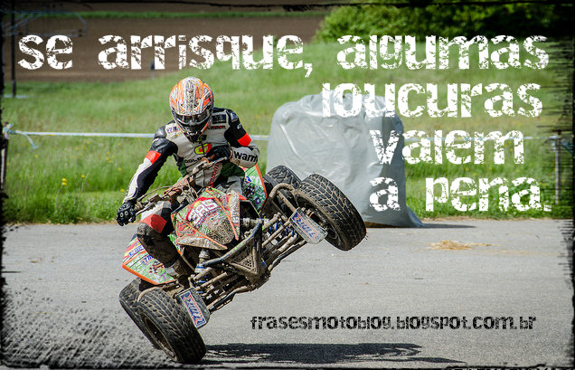 Frases Moto Quotes Links