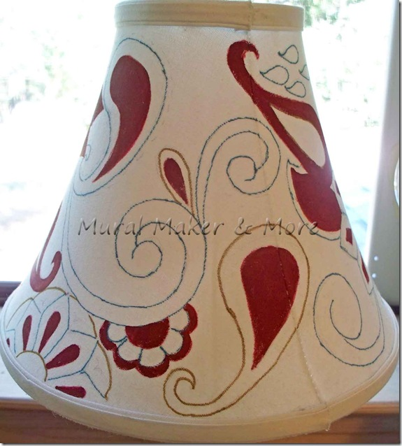 painted-lampshade-5