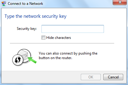 network_security