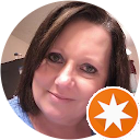 buy here pay here Kentucky dealer review by Joann Yeager
