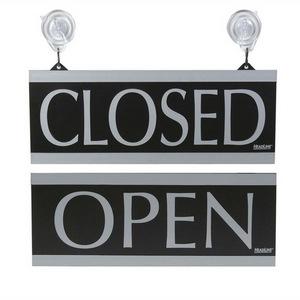 Lịch đóng cửa và mở cửa bán hàng cuối và đầu tháng của Oriflame